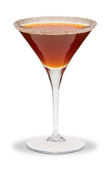 The Duchess Non-Alcoholic Gin & Tonic
