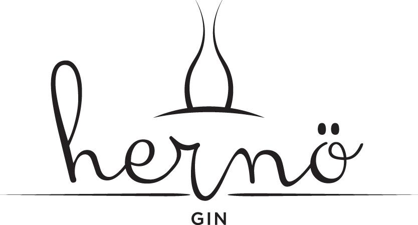 juniper cask gin  u2013 love drinks